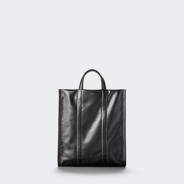 19 garment leather aniary アニアリ official web store メーカー
